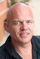 Hans Goll - Orthopädieschuhmachermeister und Geschäftsführer